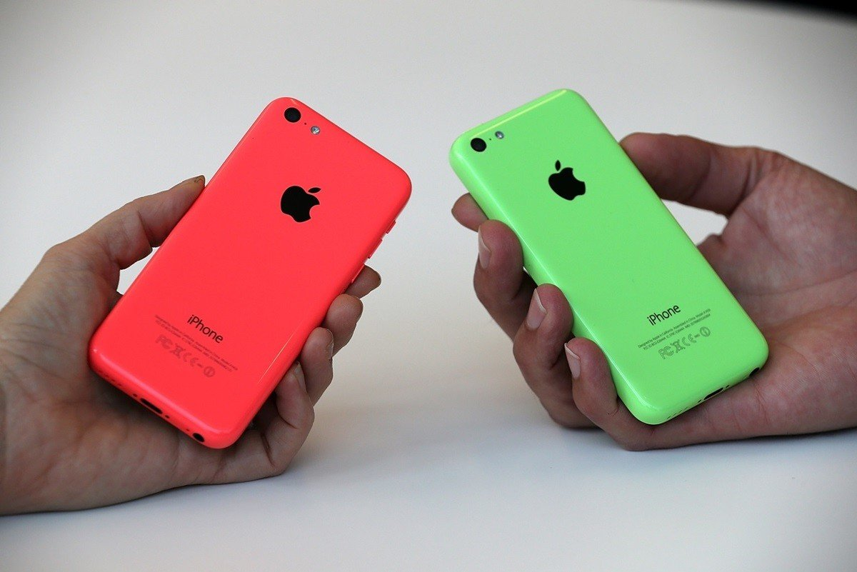iPhone Ekran Değişimi Ataşehir