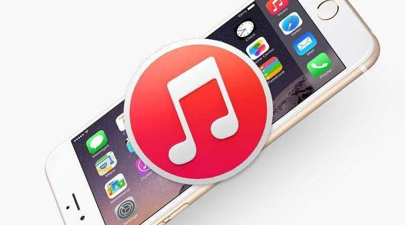 iPhone'a Nasıl Müzik İndirilir