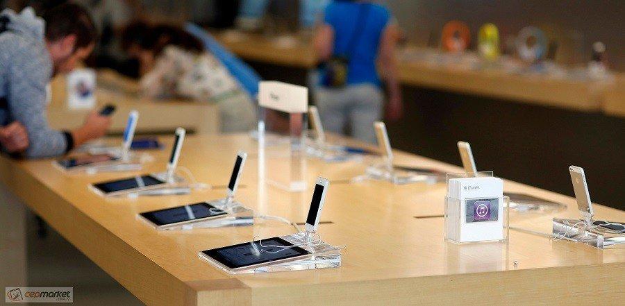 iPhone Fiyatları Ne Zaman Düşer?