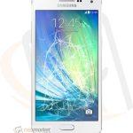 Samsung A7 2015 Ön Cam Değişimi