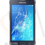 Samsung J1 Ace Ön Cam Değişimi