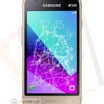 Samsung J1 Mini Prime Ön Cam Değişimi