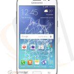 Samsung J2 Ön Cam Değişimi