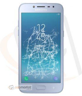 Samsung J2 Pro 2018 Ön Cam Değişimi