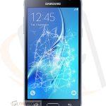 Samsung J3 2016 Ön Cam Değişimi