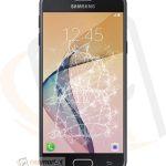 Samsung J5 Prime Ön Cam Değişimi