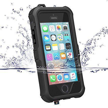 Telefonun Hoparlörüne Su Kaçtı iPhone