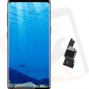 Samsung Galaxy S8 Hoparlör Değişimi