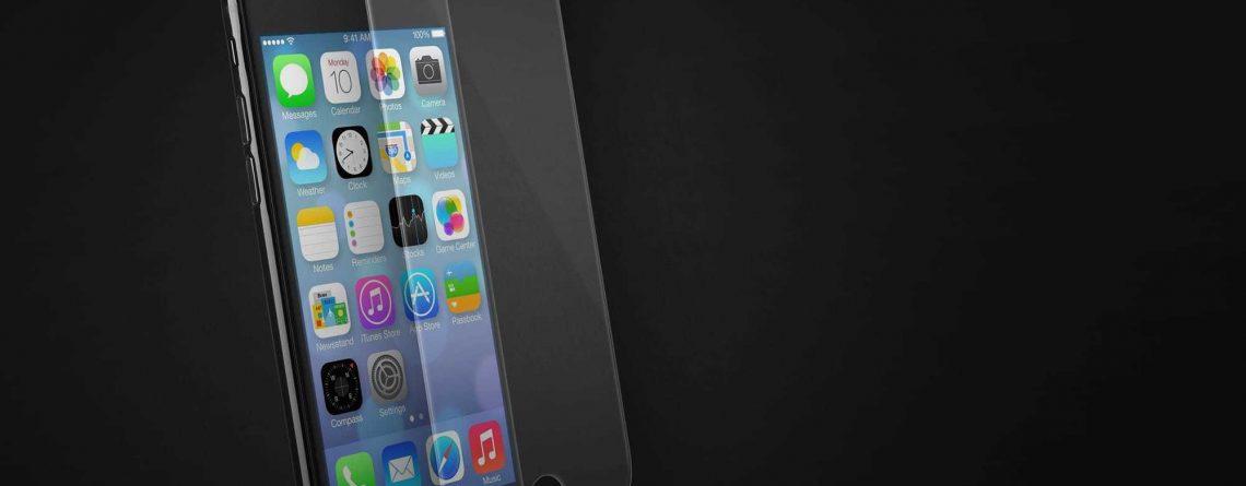 iPhone 6s Plus LCD Ekran Değişimi Fiyatı Kadıköy