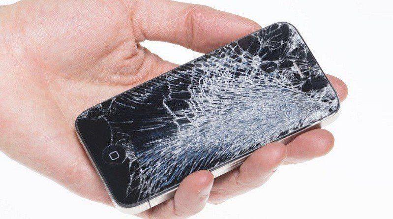 Akıllı Telefonların Yalnız Ön Cam Değişimi Tamir Ücretleri