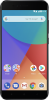 Xiaomi Mi A1 Batarya Değişimi
