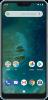 Xiaomi Mi A2 Lite Ses Açma Kapama Tuşu Değişimi