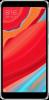 Xiaomi Redmi S2 Batarya Değişimi