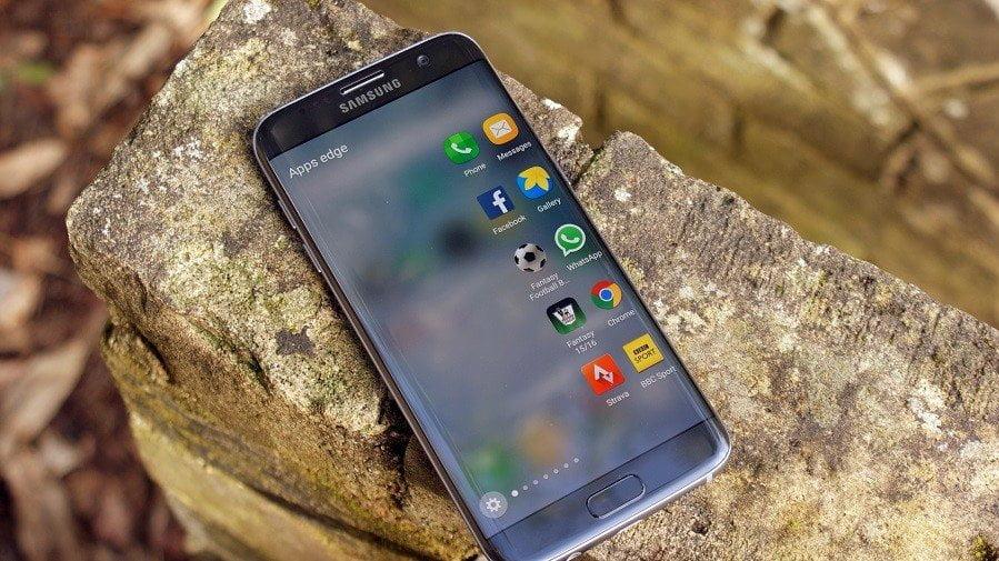 Bilgisayar Telefonu Görmüyor (Samsung)