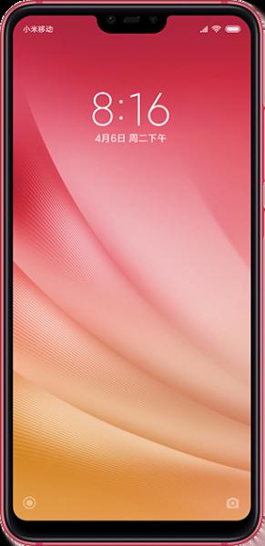Xiaomi Mi 8 Lite Şarj Soketi Değişimi
