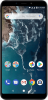 Xiaomi Mi A2 Batarya Değişimi
