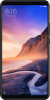 Xiaomi Mi Max 3 Batarya Değişimi