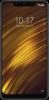 Xiaomi Mi Pocophone F1 Ses Açma Kapama Tuşu Değişimi