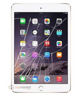 Apple iPad Air 2 Cam Değişimi
