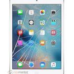 Apple iPad Mini Cam Değişimi