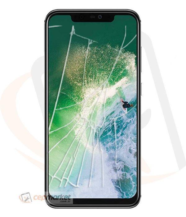 Casper A3 Plus Ekran Değişimi