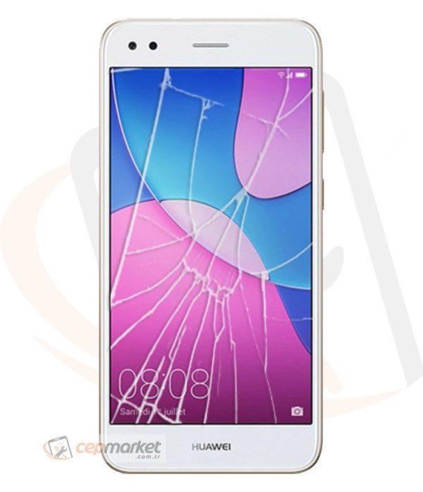 Huawei P9 Lite Mini Ekran Değişimi