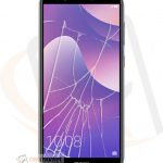 Huawei Y7 London Ekran Değişimi