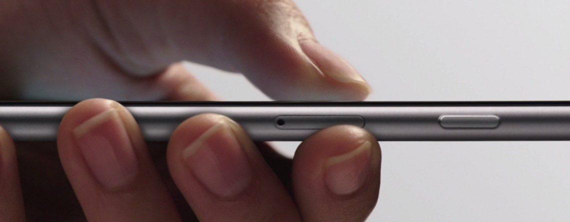 iPhone 7 Ahize Sorunu