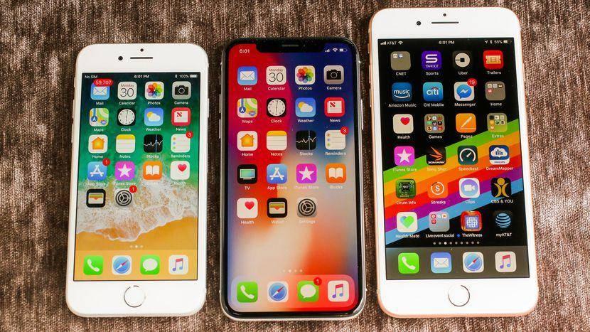 iPhone Servis İstanbul Anadolu Yakası