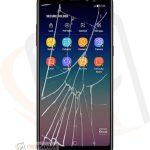 Samsung A8 Plus Ekran Değişimi