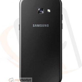 Samsung Galaxy A5 2017 Arka Kapak Değişimi