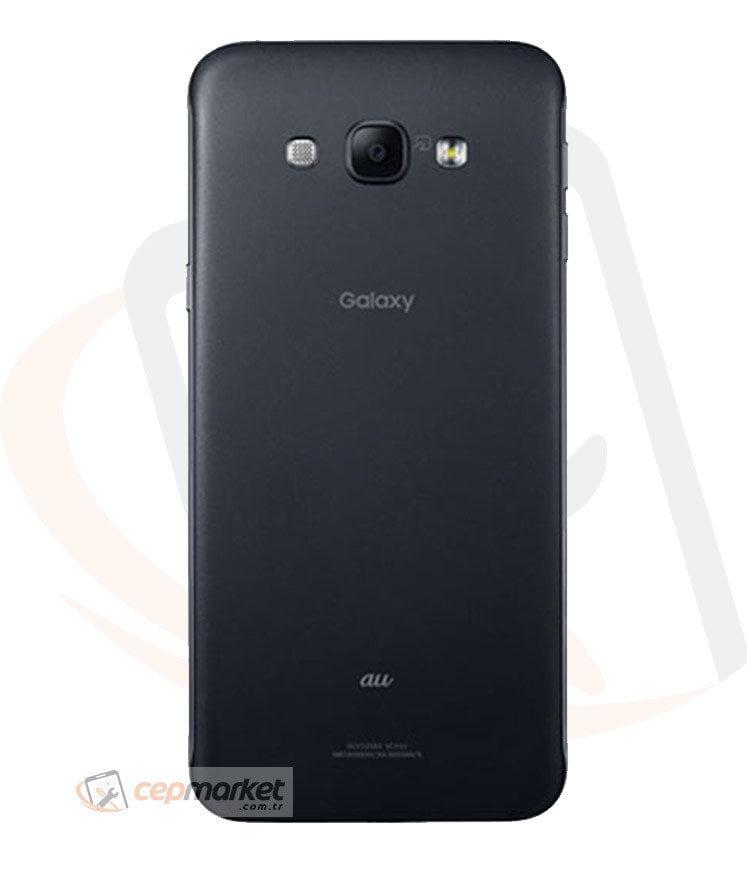 Samsung Galaxy A8 2016 Cam Değişimi