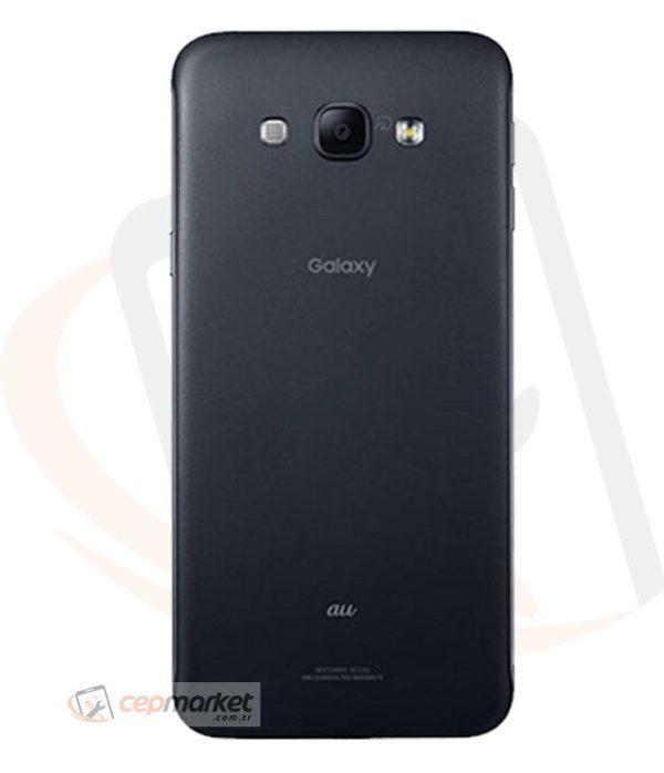Samsung Galaxy J1 Arka Kapak Değişimi