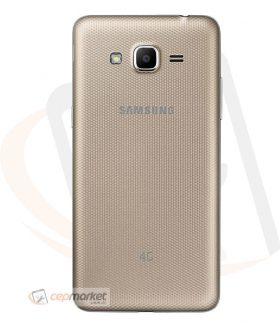 Samsung Galaxy J2 Arka Kapak Değişimi