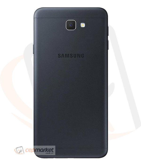 Samsung Galaxy J7 Prime Arka Kapak Değişimi
