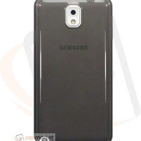 Samsung Galaxy Note 3 Arka Kapak Değişimi