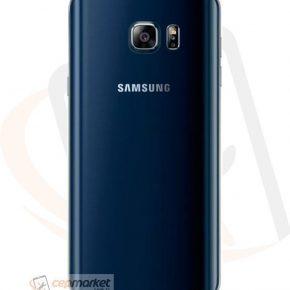 Samsung Galaxy A5 2015 Arka Kapak Değişimi