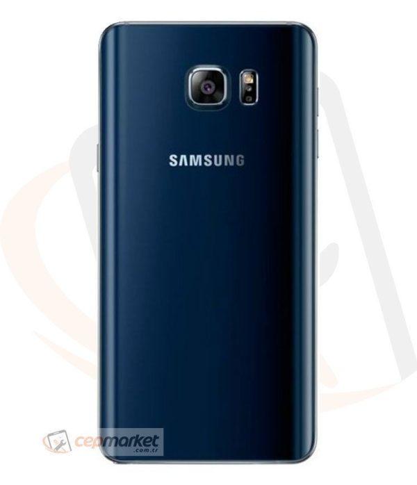 Samsung Galaxy Note 5 Arka Kapak Değişimi