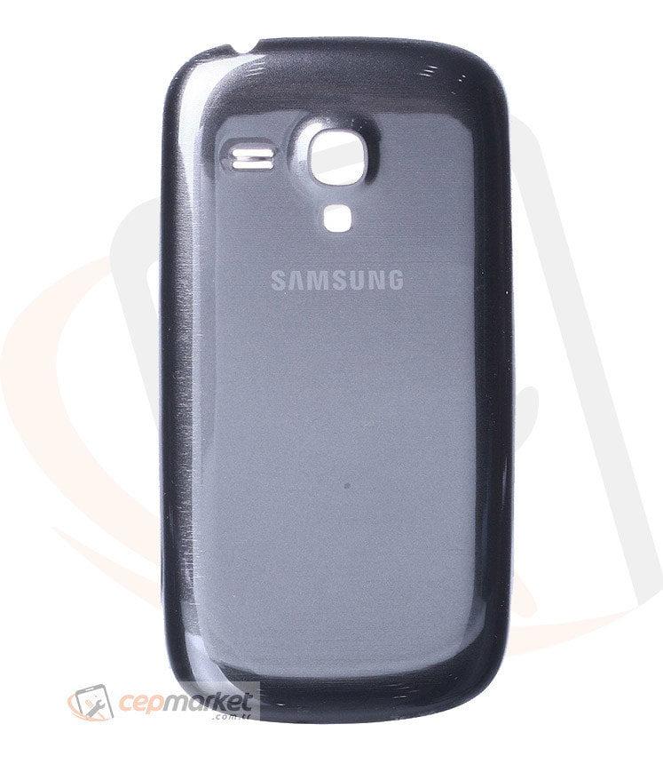 Samsung Galaxy S3 Mini Cam Değişimi