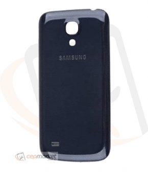 Samsung Galaxy S4 Mini Arka Kapak Değişimi