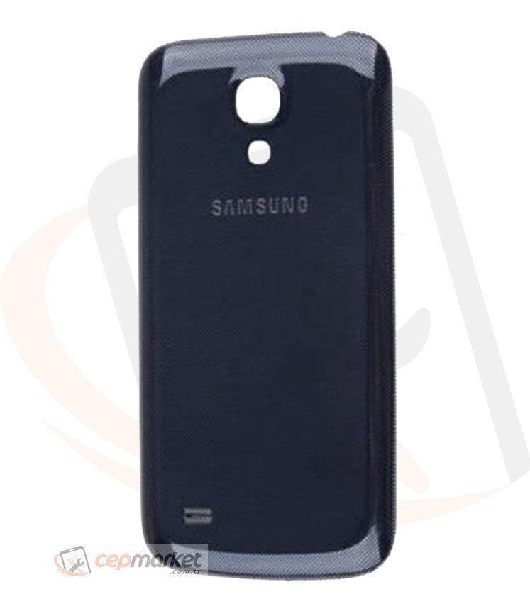 Samsung Galaxy S4 Mini Cam Değişimi