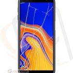 Samsung J6 Plus Ekran Değişimi