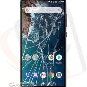 Xiaomi Mi A2 Ekran Değişimi