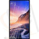 Xiaomi Mi Max 3 Ekran Değişimi