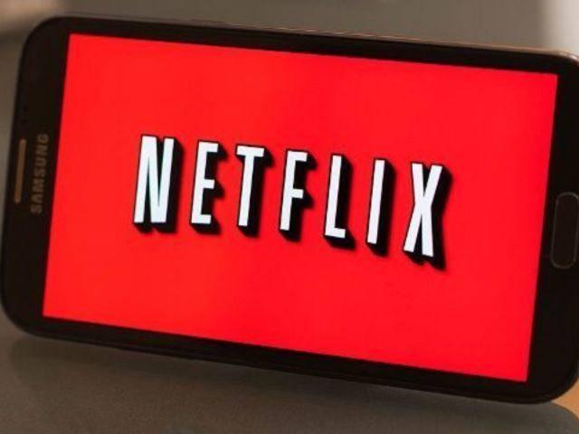 Cep Telefonundan Netflix Uygulaması Nasıl Yüklenir?