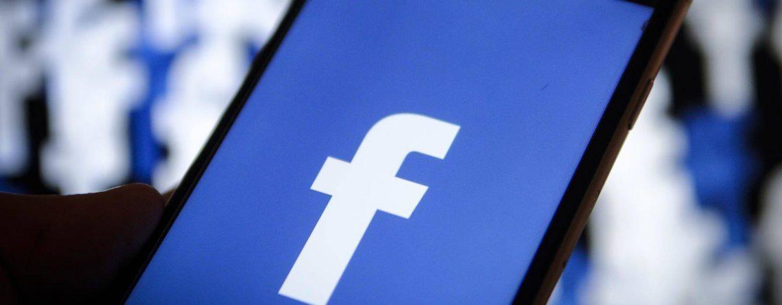 iPhone'da Facebook Çalışmıyor