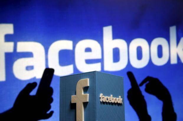 Telefonda Facebook Uygulaması Açılmıyor