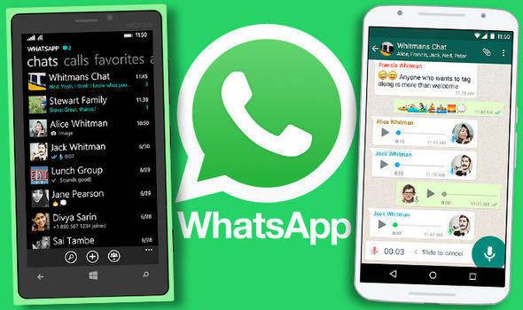 WhatsApp'ta Silinen Mesajları Geri Getirme İşlemi Nasıl Yapılır?