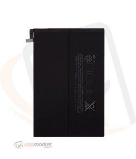 Apple iPad Air Batarya Değişimi