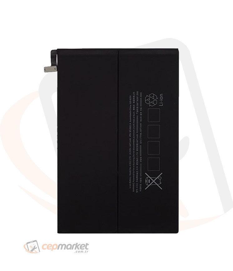 iPhone X Batarya ve Pil Değişimi